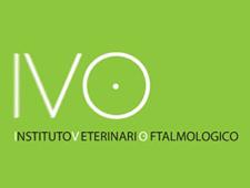 IVO Institut Veterinari Oftalmològic