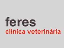 Clínica Veterinària Feres