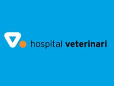 Hospital Veterinari Santa Susanna