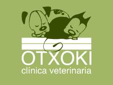 Clínica Veterinaria Otxoki