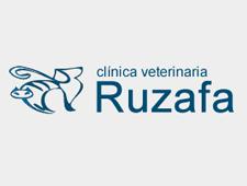 Clínica Veterinaria Ruzafa