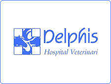 Hospital Veterinari Delphis