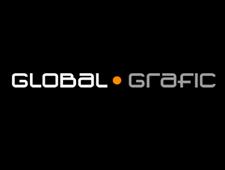 GlobalGrafic