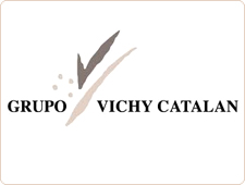 Grupo Vichy Catalan