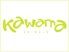 Kawama Animals