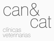 Can & Cat Clínicas Veterinarias