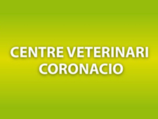 Centre Veterinari Coronacio