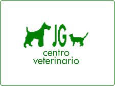 Centro Veterinario JG
