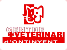 Centre Veterinari d'Ontinyent