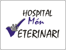 Hospital Món Veterinari