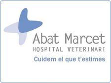Hospital Veterinari Abat Marcet