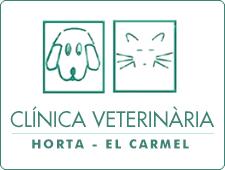Clínica Veterinaria Horta El Carmel
