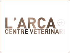 Centre Veterinari L'Arca