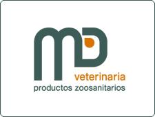 MD Veterinaria