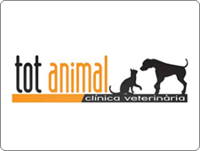 Clínica Veterinària Tot Animal