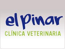 El Pinar Clínica Veterinaria