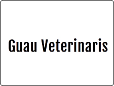 Guau Veterinaris