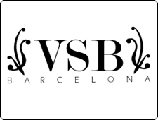 VSB Barcelona