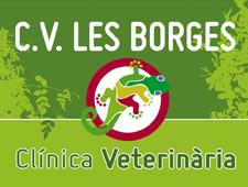 Clínica Veterinària Les Borges
