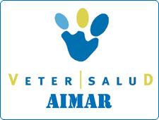 Hospital de Día Vetersalud Aimar